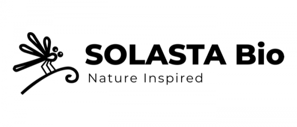 SOLASTA Bio Secures £1.3m for development of eco-friendly pesticides